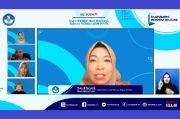 Seleksi Guru PPPK: Kompetisi di Tahap II Bersifat Terbuka
