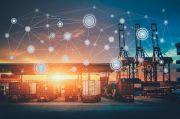 Digitalisasi Logistik Modern Terbukti Dongkrak Penjualan ZBRA Capai Rp2,7 Triliun