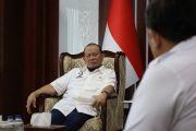 Suku Baduy Dapat Layanan Vaksinasi, Ketua DPD RI: Semua Punya Hak Setara