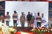 Menaker Apresiasi Pelaksanaan PON 2021 di Papua