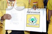 Punya Platform Sama, Golkar Buka Peluang Koalisi dengan Partai Pecahannya