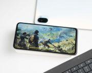 Tes Ketahanan Baterai Xiaomi Redmi 10 untuk Ngegame