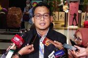 Total 6 Orang Diamankan KPK dalam OTT di Musi Banyuasin
