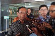 Mahfud MD Akui Sukses PON Berkat Sinergi Rakyat Papua dan Pemda Dukung NKRI