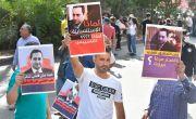 Usai Penembakan, Hizbullah: Kami Tidak akan Terseret dalam Perang Saudara Baru