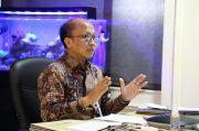 Kemnaker Sambut Baik Peran Pendidikan Vokasi di Universiats lndonesia