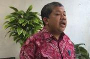 Fahri Sindir Proyek Kereta Cepat: Presiden Nyaris Disalahkan karena Talangi Bank Rugi