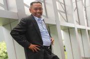 Kondisi Terkini Tukul Arwana setelah Diperbolehkan Pulang, Masih Dipantau Perawat 24 Jam