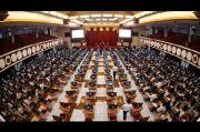 Jelang Seleksi Guru PPPK Tahap 2, Ini Arahan Kemendikbudristek Agar Honorer Bisa Lolos