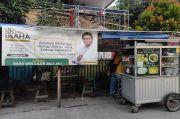 1.500 UMKM di Banten Tergabung dalam Kelompok Binaan Airlangga Hartarto