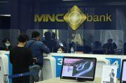 Rayakan HUT ke-7, MNC Bank (BABP) Gelar Program Member Get Member