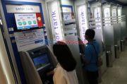 Akhir Desember BCA Akan Blokir Kartu ATM Magnetic