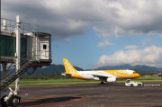 Bandara Sam Ratulangi Dukung Aturan Baru Masa Karantina 5 Hari untuk Perjalanan Internasional