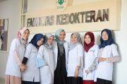 8 Jurusan Kuliah dengan Prospek Kerja Paling Menjanjikan bagi Wanita