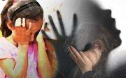 Niat Berlindung di Rumah Teman, Bocah Perempuan di Sampang Malah Dicabuli Rekan Ayahnya