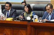 Ketua Komisi I DPR Sebut Jokowi Kesulitan Tentukan Pengganti Panglima TNI