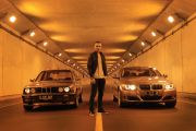 Tampil Ganteng Seperti Boy, Ini BMW dengan Harga di Bawah Rp100 Juta