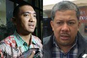 Diminta Tak Menyerah, Yudi Purnomo Balik Sentil Fahri Hamzah soal Revisi UU KPK
