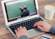 Tambah Keahlian, Kelas Work Bantu Temukan Pekerjaan