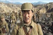 Beijing Bangga Film Tentara China Kalahkan AS dalam Perang Jadi yang Terlaris