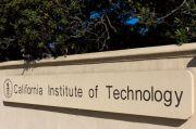 Daftar Universitas Terbaik di Amerika versi THE World University Rankings 2022