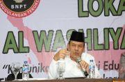 Memaknai Maulid Nabi Muhammad SAW untuk Menjaga Ukhuwah Wathaniyah
