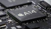 Produsen Smartphone Ramai-Ramai Bikin Chip Sendiri, Apa Plus Minusnya?