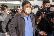 Geledah 3 Lokasi Terkait Suap HGU Sawit Kuansing, KPK Amankan Dokumen Keuangan