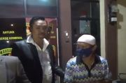 Misteri Pembunuhan Ibu dan Anak Gadis di Subang: Kuasa Hukum Sebut Alibi Yosef Lebih Kuat