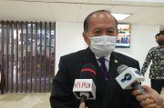 Soal Calon Panglima TNI, Syarief Hasan Ingatkan Jokowi Waktunya Jangan Mepet