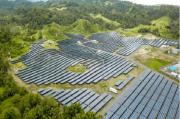 Indonesia dan Swiss Tingkatkan Kompetensi SDM Energi Terbarukan