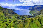 Danau Toba, Destinasi Wisata Super Prioritas dengan Potensi Alam dan Keunikan Budaya