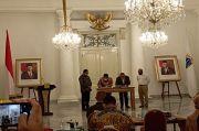 Ogah Impor untuk Warga Jakarta, Anies Pilih Daging Sapi Asal Kupang
