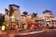 Pengumuman! BUMN Hotel Indonesia Group Buka Lowongan Kerja untuk 14 Posisi