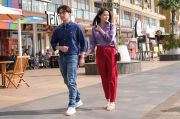 Brand Lokal Ini Dompleng Kepopuleran Drakor Hometown Cha Cha Cha