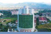 Dosen Telkom University Buat Alat Pengolahan Sampah Secara Efisien