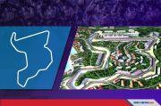 Brno Mundur jadi Tuan Rumah MotoGP 2021, Peluang Indonesia Menguat