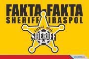 Fakta-Fakta Sheriff Tiraspol, Debutan Liga Champions dari Moldova