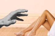 Psikolog: Ini Tips Hindari Predator Seks