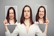 Bipolar, Kenali Gejala dan Usia yang Rentan Terkena