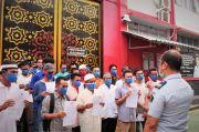 Program Asimilasi, 35.676 Napi Dibebaskan untuk Cegah Corona