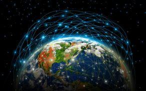 Bulan Sabit Baru Saja Selamatkan Bumi dari Kiamat Internet