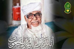 Habib Ali Masyhur Wafat, Ulama di Yaman dan Indonesia Berduka