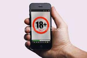 Ini Alasan IRT Posting Video 18 Lalu Sangkutpautkan dengan Syahrini