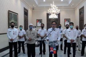 Resmi, Bima Arya Aktifkan Kembali Rumah Ibadah di Kota Bogor
