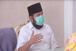 Kota Padang Panjang Bersiap Menuju New Normal