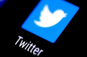 Twitter Labeli Cuitan Trump Soal Kerusuhan Minneapolis