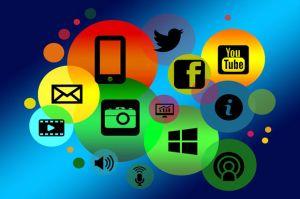 Tiga Negara yang Sukses Ajukan Aturan Konten Berbasis Internet
