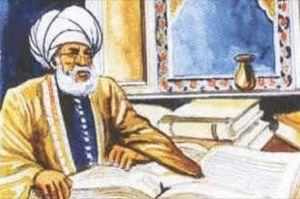 Ketika Imam Hatim Al-Asham Ditanya tentang Salat, Begini Jawabannya