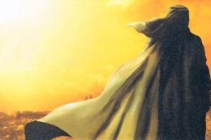 Umar bin Khattab: Si Kidal Penggembala Unta dengan Ayah yang Pemarah